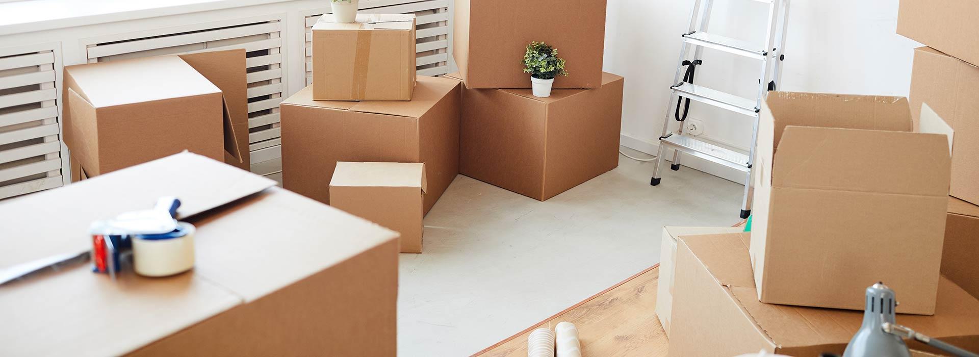 Segítünk a költözésben, hívjon bizalommal
